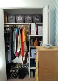 Walmart Home Decor by Decor Best Ideas Using Closet Organizers Walmart For Your Home