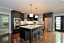 cost to build a kitchen island how much to build a kitchen island folrana