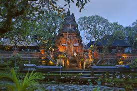 bali is a design lover u0027s paradise architectural digest