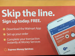 halloween express oklahoma city find out what is new at your tulsa walmart supercenter 207 s