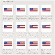 Civil War Union Flag Pictures June 14 Flag Day Fcit