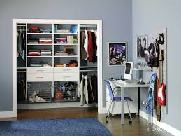 Designer Closets Denver Closet Systems Colorado Space Solutions