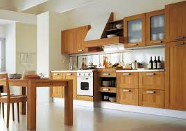 decor u0026 tips shaker style modular cabinets for kitchen design