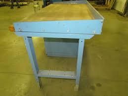 bench lyon work bench lyon industrial butcher block workbench lyon hx wx d butcher block workbench drawer parts storage lyon work bench workbench