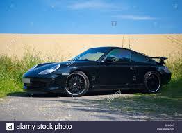 porsche 911 black porsche 911 carrera 4 sports car summer dreams black sky