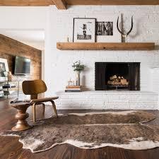 floor and decor address home decor