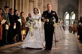 cerita film operation wedding the series the crown recap season 1 episode 1 ew com
