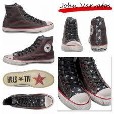 Jual Sepatu Converse Varvatos converse 100 bnib limited edition ori ct jp varvatos always