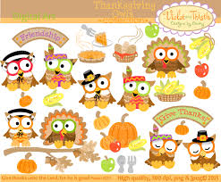 thanksgiving pilgrams thanksgiving owls owl turkey pilgrim indian clip art clipart