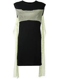mm6 maison margiela women clothing cocktail party dresses usa sale