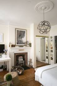 48 best ideas for small spaces u0026 apartments images on pinterest