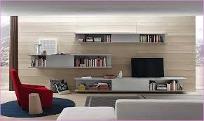 Wall Units Living Room Furniture Wall Unit Living Room Furniture Uk Gopelling Net