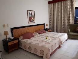 hotels dans la chambre chambre balcon vue sur mer picture of hotel jagua managed by