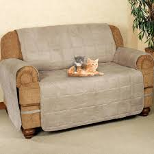 Leather Sofa Recliner Sale Leather Sofa And Ottoman Set Couches With Fabric Chairs Sofas