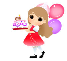 girl birthday girl birthday pictures free clip free clip