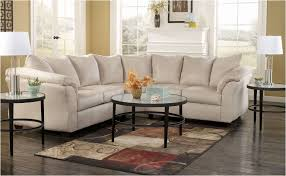 Affordable Modern Sectional Sofas Sofas Magnificent Cheap Sofa Sets U Shaped Sectional U Shaped