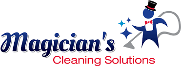 Carpet Cleaning Dallas Magicians Cleaning Solutions Mesquite Texas