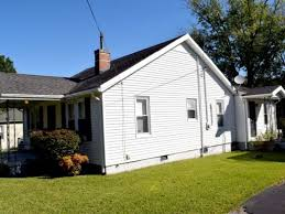 estate auction 3 br super clean great investment home 124 twin