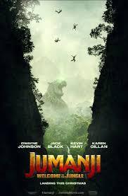 donwload film layar kaca 21 nonton jumanji welcome to the jungle 2017 sub indo movie