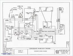 toyota tacoma questions best of 1998 wiring diagram saleexpert me