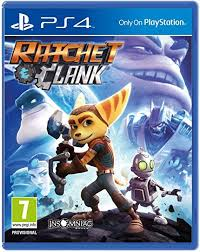 ps4 games black friday amazon amazon com ratchet and clank ps4 video games