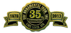 company profile boe ornamental iron lino lakes mn 55014