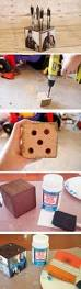 best 25 gift ideas for grandparents ideas on pinterest