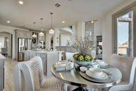 ryland home design center options awesome westin homes design center pictures interior design