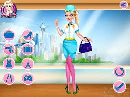 jeux gratuits de cuisine de jeu gratuit de cuisine de 100 images jeux de fille gratuit