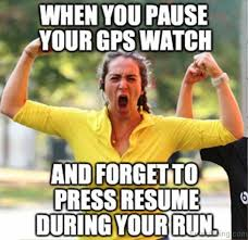 Photography Meme - 98 superb running memes pictures