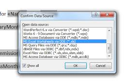 office 2013 mail merge word 2010 mail merge using excel 2010 data with numeric formatting