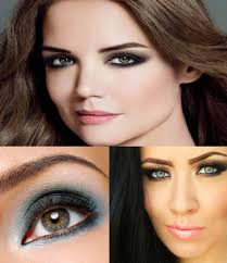 how to do eye makeup for day party mugeek vidalondon