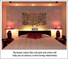 bedroom feng shui colors feng shui colors for bedroom for love home delightful