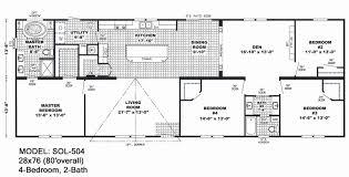 House Plans Design 2018 360dis Double Wide Floor Plans Lovely House Plans Design 2018 360dis
