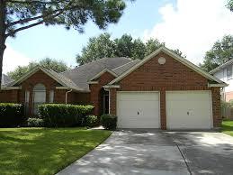 Houses For Rent In Houston Texas 77095 Houston Homes For Rent 1 000 1 500 Houston Tx Homes For Sale