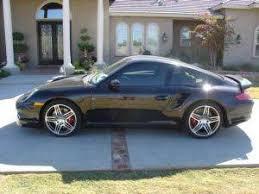 porsche 911 los angeles los angeles car rentals turbo 911 porsche for rent