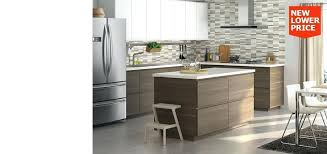 ikea kitchen ideas and inspiration ikea kitchenette see more kitchen ideas and inspiration get your