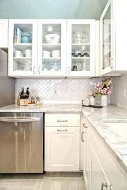 apartment kitchen decorating ideas small kitchen decor small kitchen decorating themes decorating