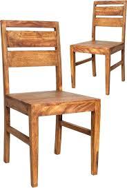 chaises cuisine bois chaise de cuisine en bois chaises de cuisine vintage chouette