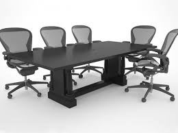 Office Boardroom Tables Virtual Edge Boardroom Table Paul Downs Cabinetmakers