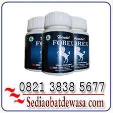 jual obat forex asli di palembang 082138385677 antar gratis