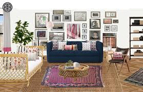 annie mueller interior designer havenly