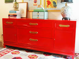 download what color to paint furniture michigan home design