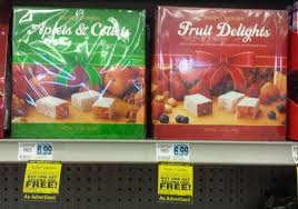 fruit delights sweet deal liberty orchards fruit delights or aplets cotlets