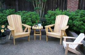 garden adirondack chairs porch swings patio swings outdoor