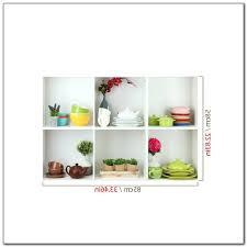 kitchen cabinet removable decals kitchen set home decorating
