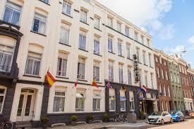 hotel city garden amsterdam official website always 10 disscount