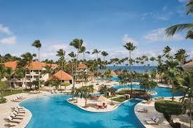 book dreams palm beach punta cana luxury all inclusive punta