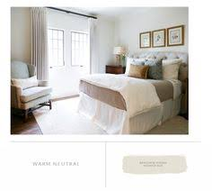 for downstairs guest bedroom paint color sw 7057 silver strand