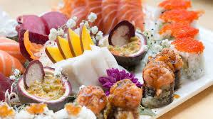 apprendre à cuisiner japonais cuisine japonaise curiosites mistralbonsai